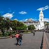 Quito-1053