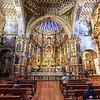 Quito-1148