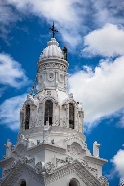 Quito-1067