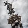 Quito-1060