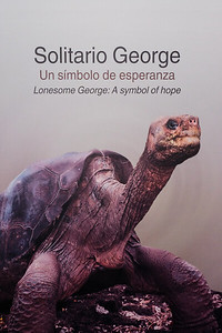 Lonesome George had been the last survivor of the Pinta Island tortoise specie.