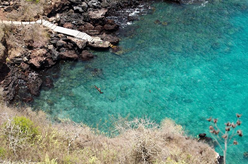 Galapagos-43.jpg