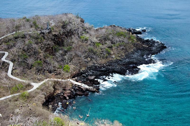 Galapagos-24.jpg