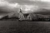 Pinnacle Rock, Isla Bartolome, Galapagps