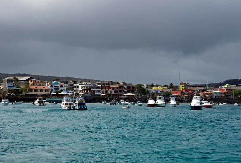 Galapagos-5.jpg