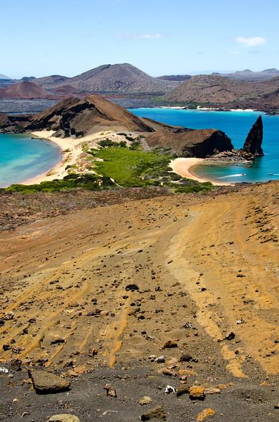 Galapagos-36-2.jpg