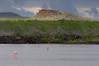 Isla Floreana scene