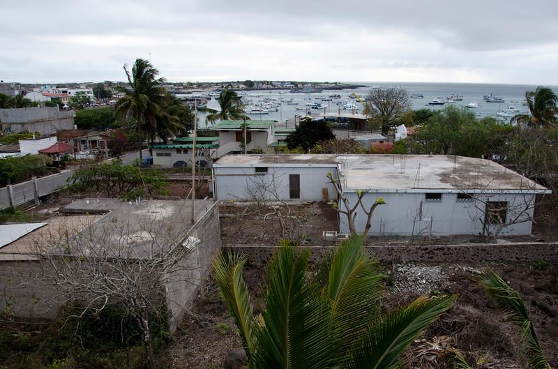 Galapagos-146.jpg
