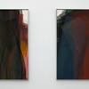 Arnulf Rainer, Pinakothek der moderne