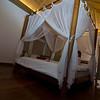 big big bed