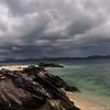 other end of khai island