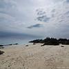 Khai Island beach