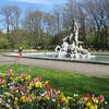 Alter Botanische Garten