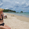 Nai Yang Beach - Phuket