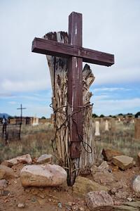 Corner cross