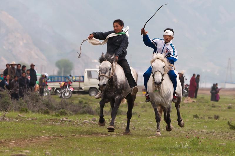 China2 1768