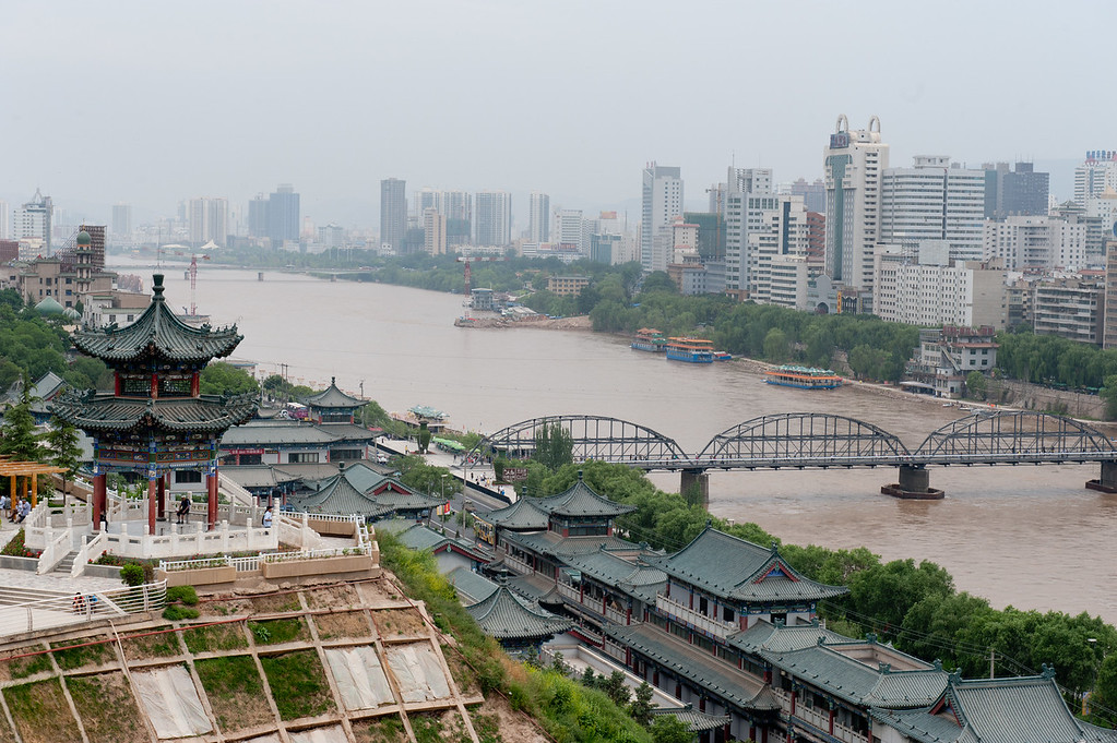China2 1199