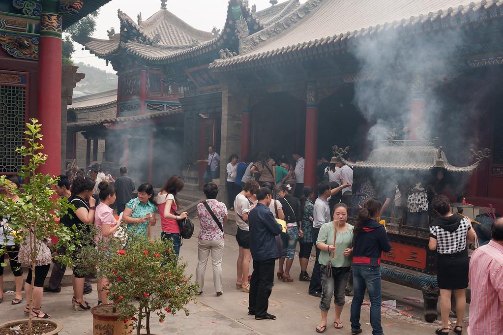 China2 1181