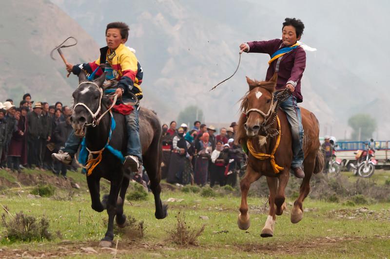 China2 1772