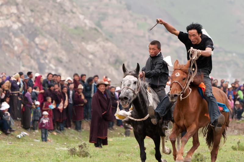 China2 1737