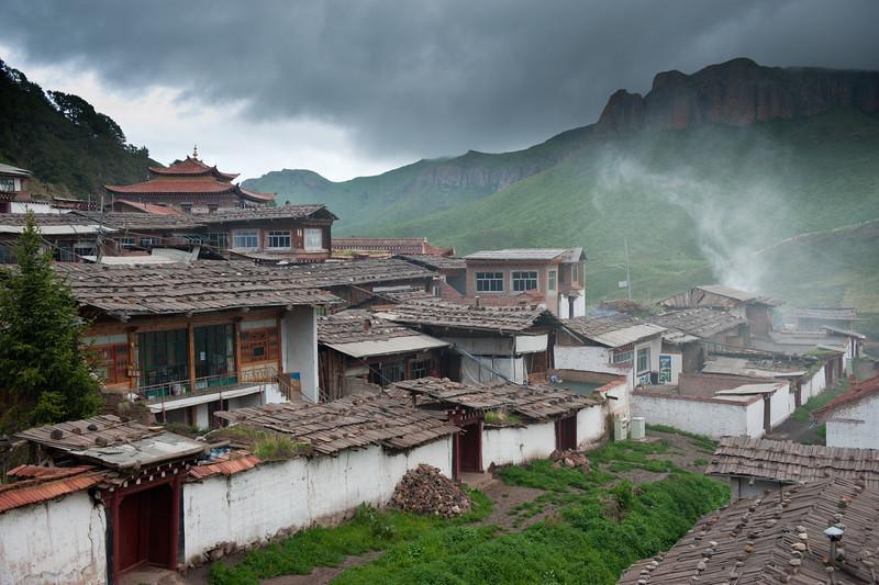 China2 2083