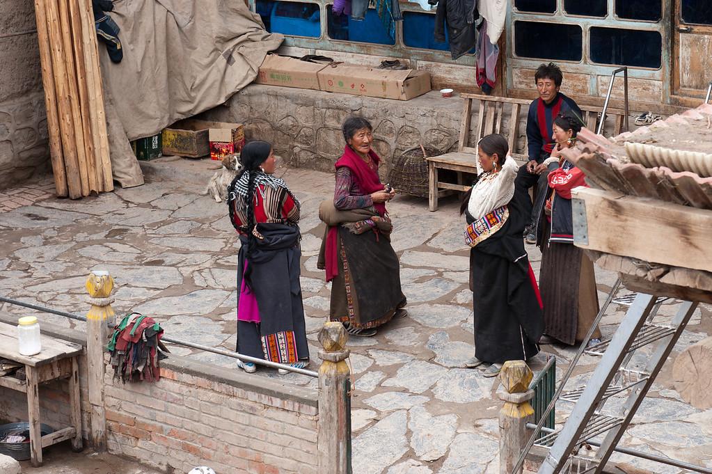 China2 1602