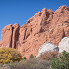 Garden of the Gods 2012 :
