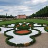 Gardens of Schwetzingen near Heidelberg:<br /> <br /> (picture taken July 11, 2009)