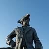 Garibaldi, OR