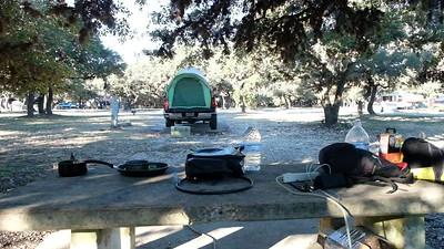 GSP 120818-camp