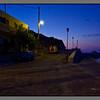 Karave early morning - dawn coming