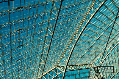 Gaylord Opryland Resort: Nashville Tennessee  Delta Island Ceiling  © Copyright m2 Photography - Michael J. Mikkelson 2009. All Rights Reserved. Images can not be used without permission.