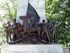 Virginia Memorial