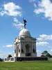Pennsylvania Memorial at Gettysburg