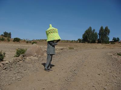 Geeska Afrika (around the Horn - Somaliland, Ethiopia, Djibouti)