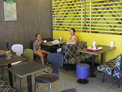 2016-07-30, McDonalds in Voronezh
