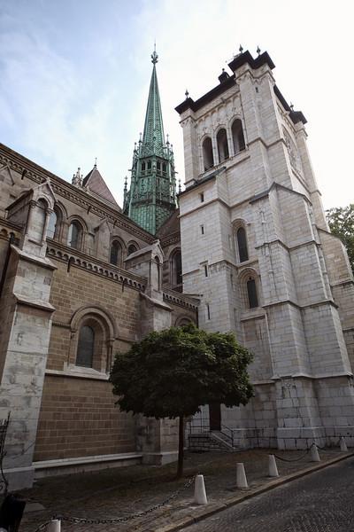 Geneve_2009_09_18_6