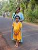 Kerala081
