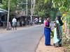 Kerala087
