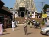 Kerala029