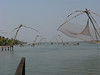 Chinese fishingnets