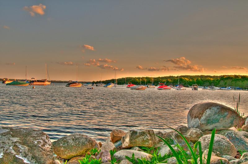 Geneva Lake-3