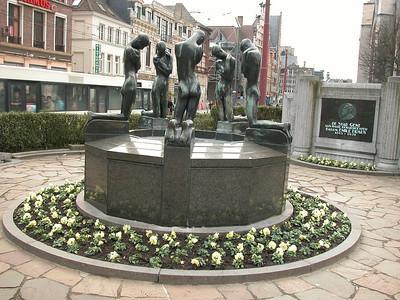 Gent 2004 (B)