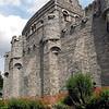 Gravenstein Castle
