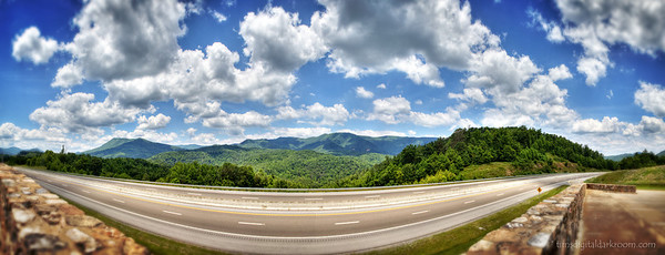 tn mountains pan1