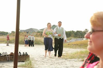 Georgia Wedding 230