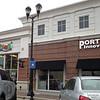 Portrati Studio - Ashley Park Mall Drive-Through