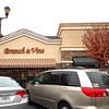 Bread & Vine - Ashley Park Mall Drive-Through