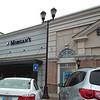 Morgan's and Bath & Body Works - Ashley Park Mall Drive-Through