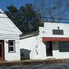 Bogart's Historical Main Street - Bogart, GA  2/9/13